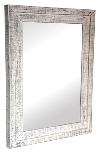 Zola Bathroom Mirrors andrea and armando's wedding website