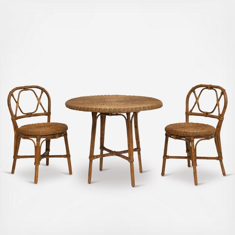 Furniture Home Kitchen, Creative Co Op Furniture