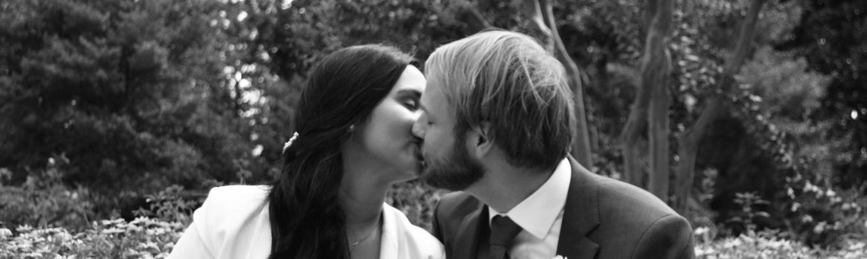 Vanessa And Michaels Wedding Website