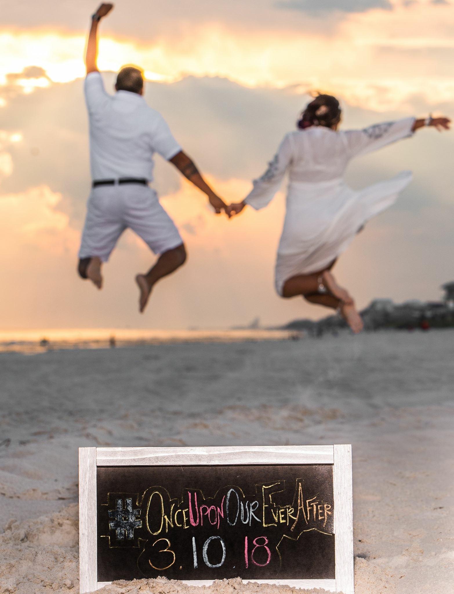 Kimberly and dustins wedding website registry malvernweather Gallery