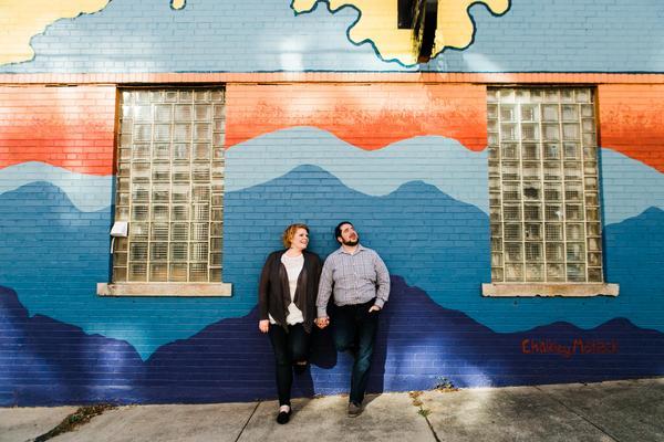 Susan Ward And Jeremy Naborss Wedding Website
