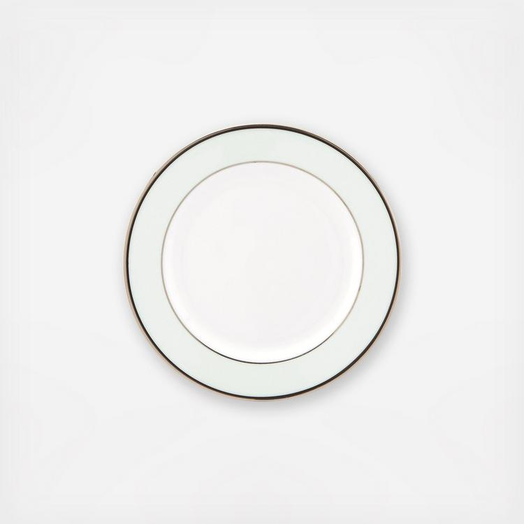 Kate Spade New York Parker Place Accent Plate Zola