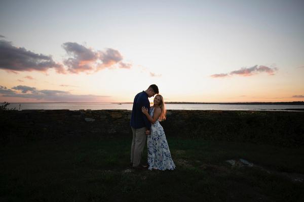 Emma Ballard and Matthew Steffens's Wedding Website