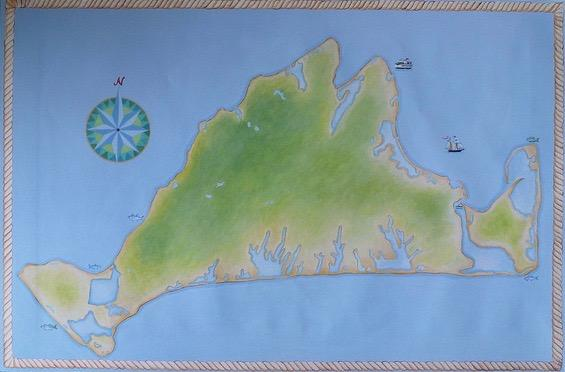 Kate Canty and Chris Barnard's Wedding Website on winthrop map, dartmouth map, lakeville map, otis map, braintree map, martha's vineyard map, new castle map, assonet ma map, amherst map, walpole map, gloucester map, vineyard haven map, greenfield map, southampton map, northampton map, watertown map, hyannis map, holyoke map, mattapoisett ma map, brookline map,