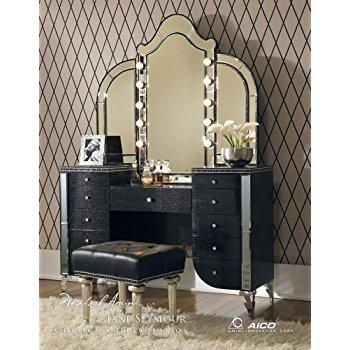 Zola Bathroom Mirrors asi-yahola boutelle and chenique rowe's wedding registry on zola