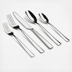 Gourmet Settings Stainless Steel NON-STOP Teaspoon s