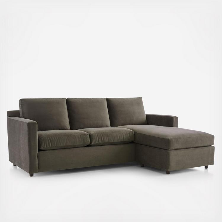 Surprising Barrett Queen Sleeper Zola Creativecarmelina Interior Chair Design Creativecarmelinacom