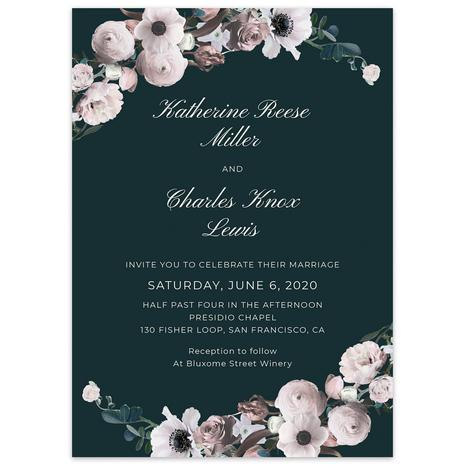 Affordable Wedding Invitations Hundreds Of Templates Samples