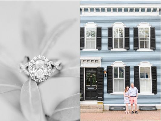 Ashleigh Cresswell And Kevin Kendall S Wedding Website
