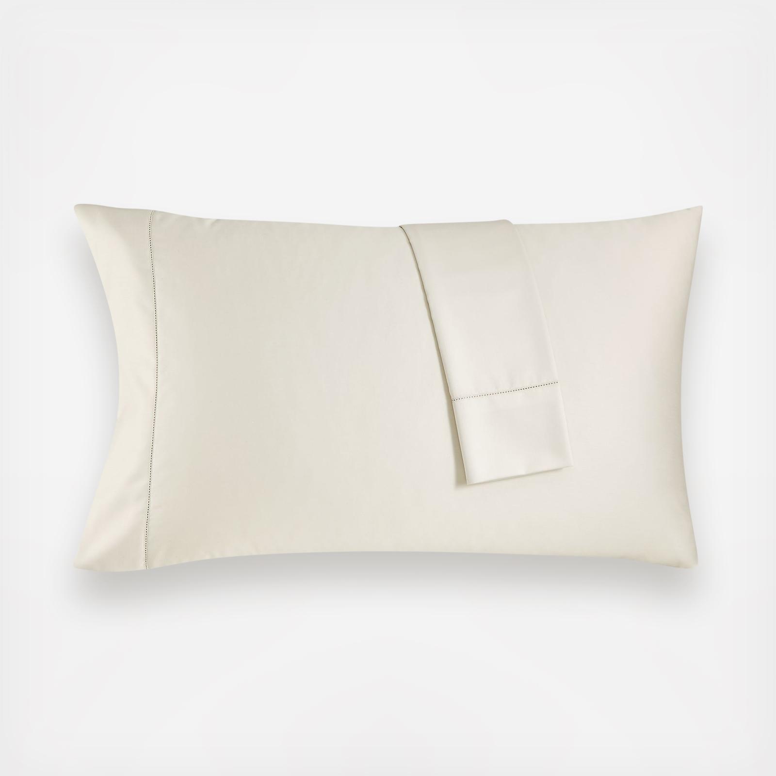 Macy S Charter Club Damask Pillowcase Set Of 2 Zola