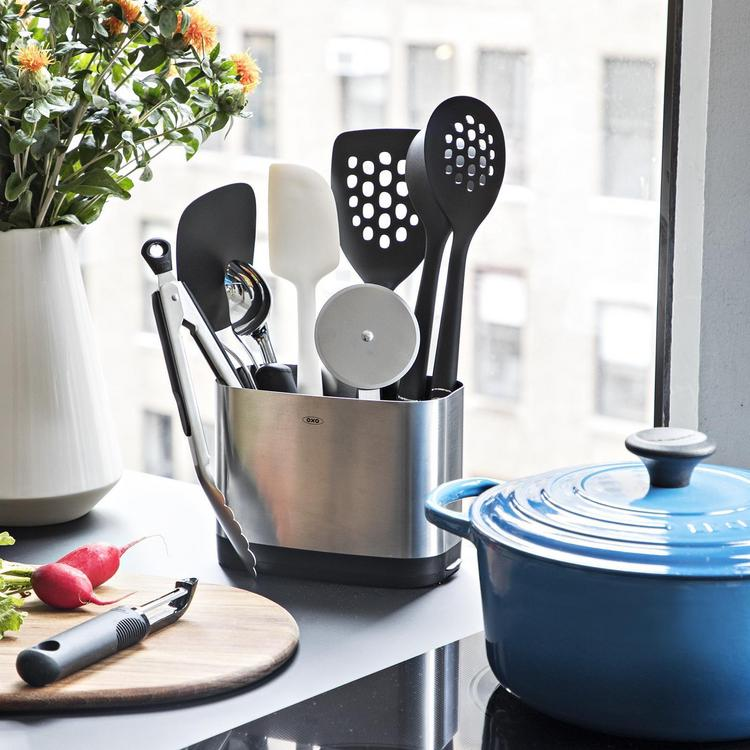 Oxo Good Grips Kitchen Tools Collection Zola