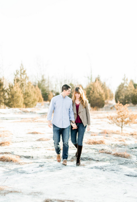 Ginny and taylors wedding website registry malvernweather Images