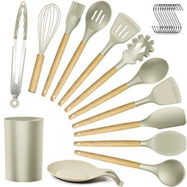 WhopperIndia Pack of 6 Steel Plate Delux Plate Small Stainless steel utensils For Home//Kitchen//Office Decorative Or Multi Purpose Use