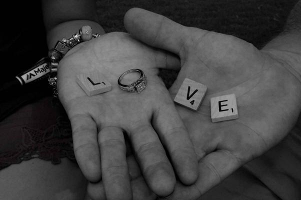Jessica Monson And Damon Sheridan S Wedding Website