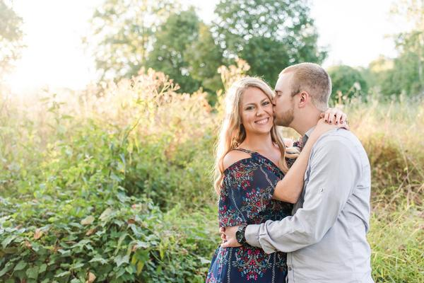 Hailey And Michaels Wedding Website