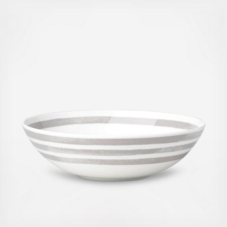 Kate Spade New York Charlotte Street North Pasta Bowl Zola