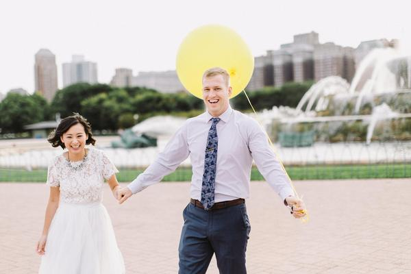 Joy Wedding Website.Joy Sasitronaree And Nicholas Tillman S Wedding Website