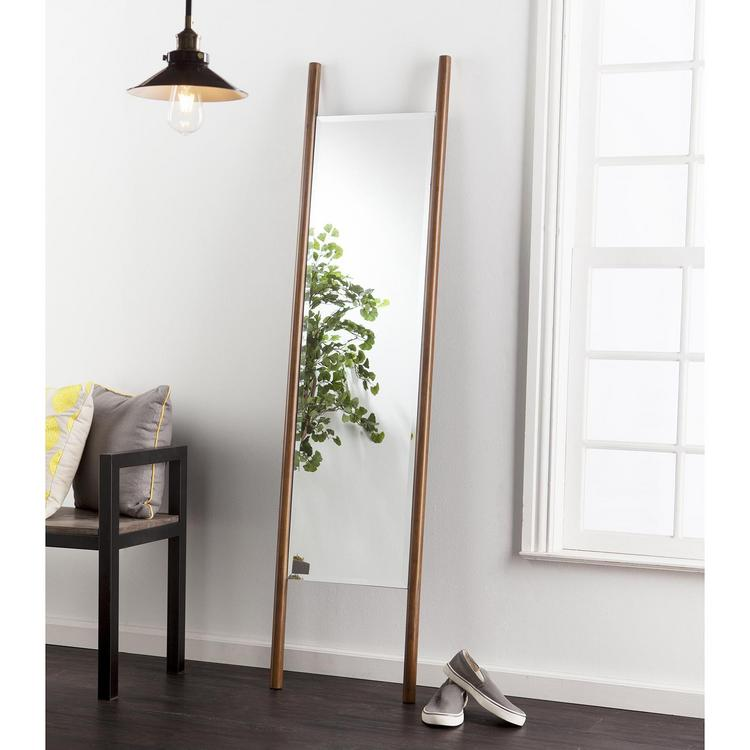Holly Martin Swain Leaning Mirror Zola